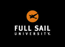 Full_Sail_University_Logo